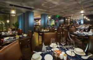 O'Gallery Premier Hotel & Spa, Hotel  Hanoi - big - 70