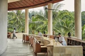 Four Seasons Resort Bali at Sayan (30 of 80)