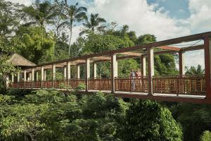 Four Seasons Resort Bali at Sayan (3 of 80)