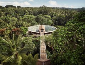 Four Seasons Resort Bali at Sayan (22 of 80)