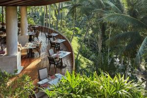 Four Seasons Resort Bali at Sayan (25 of 80)