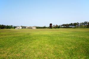 Seaside Mattou, Hotely  Hakusan - big - 17