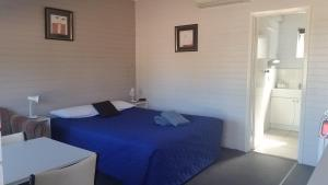 Bairnsdale Town Central Motel, Motels  Bairnsdale - big - 8