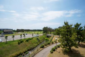 Seaside Mattou, Hotely  Hakusan - big - 9
