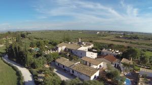 Case Di Latomie (Castelvetrano Selinunte)