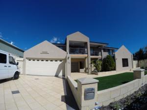 Ocean Reef Homestay, Homestays  Perth - big - 50