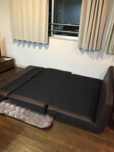 Kelly Business Hotel, Apartmány  Tokio - big - 44