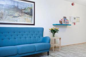 Northern Comfort Apartments.  Photo 6