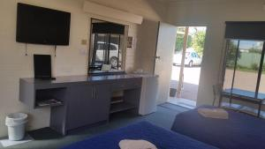 Bairnsdale Town Central Motel, Motels  Bairnsdale - big - 5