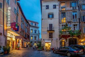 Hotel Sole Roma - AbcAlberghi.com
