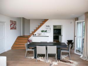 Villa All Green, Vily  Knokke-Heist - big - 10