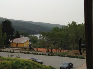 Residence Campo Dei Giuochi