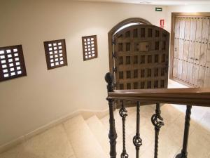 Puerto Banus Golf Retreat, Appartamenti  Marbella - big - 12