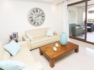 Puerto Banus Golf Retreat, Appartamenti  Marbella - big - 3