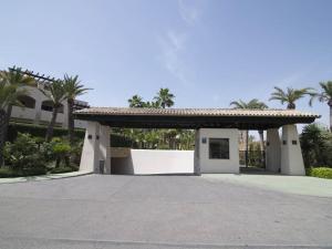 Puerto Banus Golf Retreat, Appartamenti  Marbella - big - 2