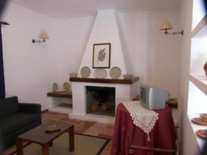 Monte da Amoreira, Ferienwohnungen  Elvas - big - 32