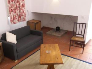 Monte da Amoreira, Apartmanok  Elvas - big - 9