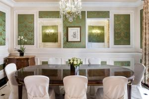 Baglioni Hotel Carlton (20 of 81)