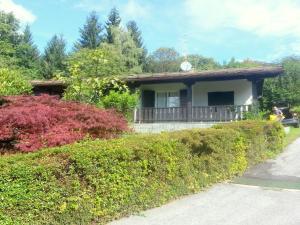 Casa Cristina del Residence Betulle - AbcAlberghi.com