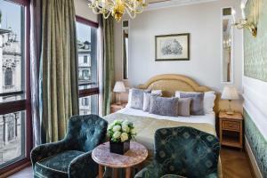 Baglioni Hotel Carlton (23 of 81)