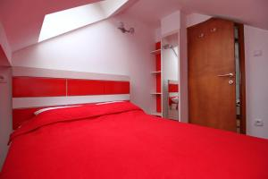 Stefan Apartment, Apartmanok  Zlatibor - big - 6