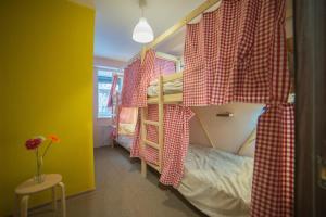 Mhostel, Hostels  Moscow - big - 8
