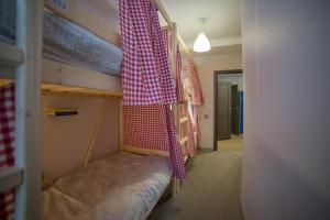 Mhostel, Ostelli  Mosca - big - 9