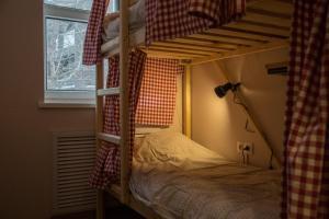 Mhostel, Hostels  Moscow - big - 10