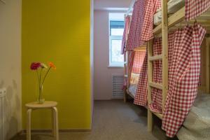 Mhostel, Hostels  Moscow - big - 13
