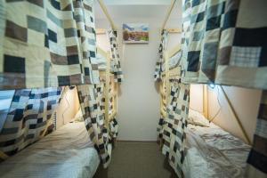 Mhostel, Hostels  Moscow - big - 6