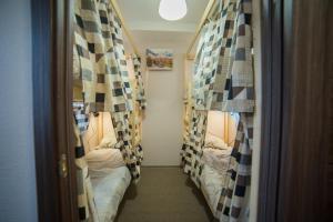 Mhostel, Hostels  Moscow - big - 18