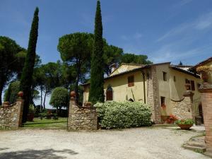 Holiday home L Antica Cucina - AbcAlberghi.com