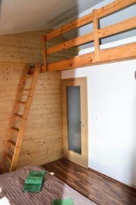 Cihlářka - Apartmány 309/208, Apartmány  Pec pod Sněžkou - big - 11