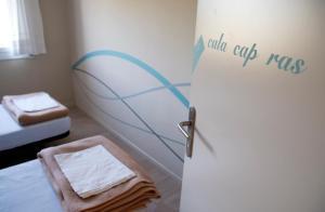 Alberg Costa Brava, Hostels  Llança - big - 11