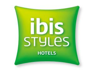 Ibis Styles Nantong Wuzhou International Plaza, Hotel  Nantong - big - 1