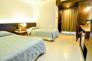 Viva Hotel Songkhla, Hotels  Songkhla - big - 16