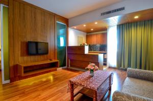 Viva Hotel Songkhla, Hotels  Songkhla - big - 19