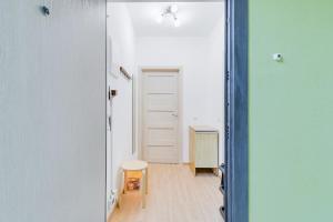 Voroncovskii bulvar 8, Appartamenti  San Pietroburgo - big - 10