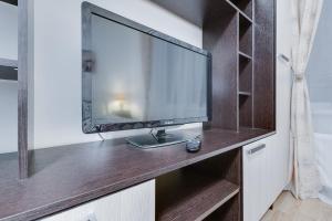 Voroncovskii bulvar 8, Appartamenti  San Pietroburgo - big - 20