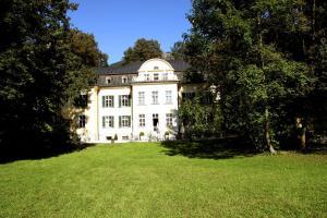 Villa Trapp (29 of 81)