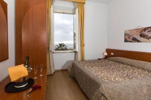 Hotel Internazionale, Hotely  Viareggio - big - 6