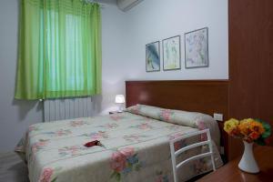 Hotel Internazionale, Hotely  Viareggio - big - 9
