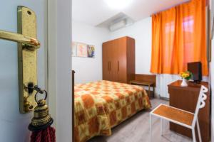 Hotel Internazionale, Hotely  Viareggio - big - 2