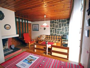 Holiday Home Zhorska