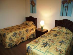 Regency Towers, Hotels  Myrtle Beach - big - 10