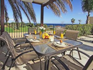 Villa KPBWB32, Holiday homes  Paralimni - big - 21