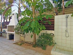Villa KPBWB32, Prázdninové domy  Paralimni - big - 20