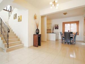 Villa KPBWB32, Prázdninové domy  Paralimni - big - 16