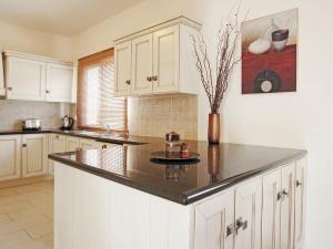Villa KPBWB32, Holiday homes  Paralimni - big - 14