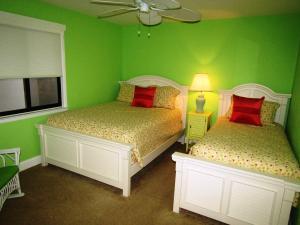 Regency Towers, Hotels  Myrtle Beach - big - 23